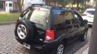 Video Auto 2017 07 13