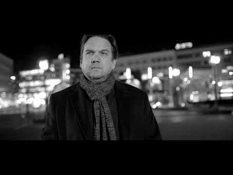 Can you hear your heART - Nikolaj Georgiew