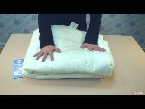 Одеяло лебяжий пух премиум - Товары из Иваново