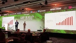"""Real Estate as a Service"" - Roofstock CEO Gary Beasley, Single-Family Rental Summit 2018"