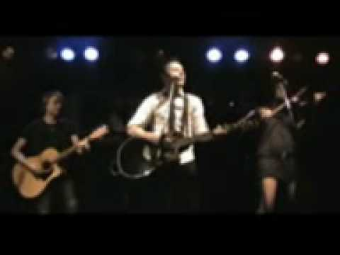 Damien Leith Wicked Game with Kiss