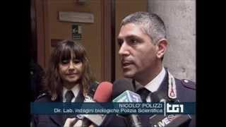 Video Di Placido Rizzotto i resti ritrovati tre anni fa a Rocca Busambra 2012 03 09.wmv download MP3, 3GP, MP4, WEBM, AVI, FLV Agustus 2017