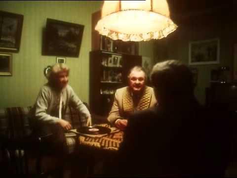 Задача с тремя неизвестными (1979) фильм смотреть онлайн