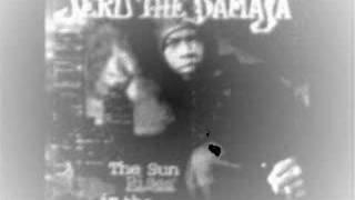 Jeru The Damaja - Jungle Music (1994)