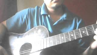 Bande Utkala Janani Guitar