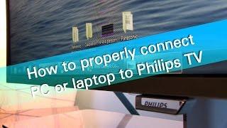 видео Как выбрать ноутбук — 01PC