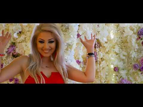 BOBY si LAURA - Fata cu lipici (VIDEO OFICIAL 2018)