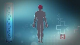 Dangers Of Testosterone