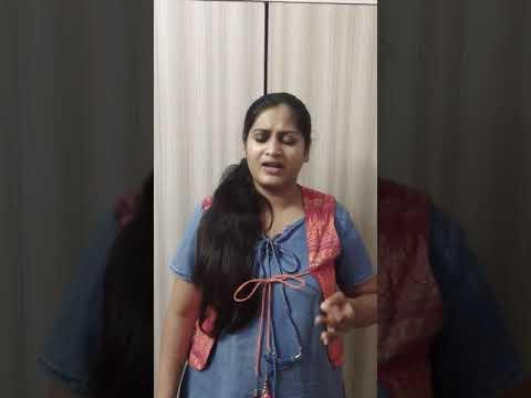 Udi from Gujarish by Sawani Wakharkar