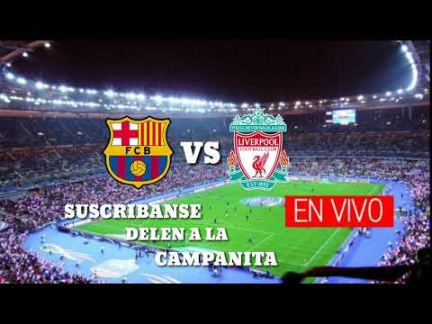 Liverpool Vs Tranmere Fa Cup