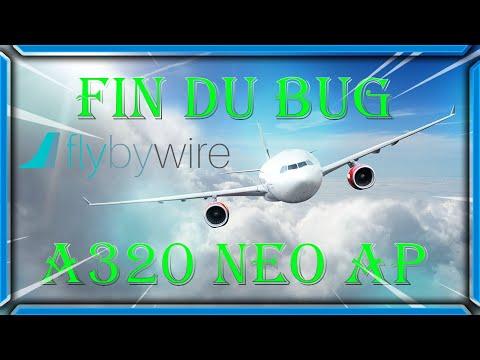 fin-du-bug-ap-sur-l'a320-neo-par-flybywire-microsoft-flight-simulator-2020