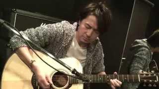 Performed by Yuji Inoue.(ex girl next door) https://www.youtube.com...