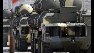 Russia Knows Israel Being Forced to Make Preemptive Strike
