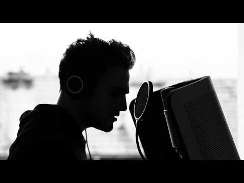 The Weeknd - The Hills (Cover By The Subject)