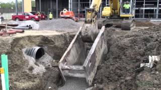 Construction Safety Orientation Video by Cleveland Construction, Inc.