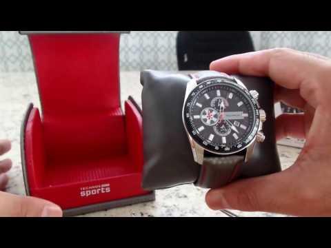 bfe9fca8dee TECHNOS - Relógio Masculino Technos Analógico Esportivo Os1aaz 0c