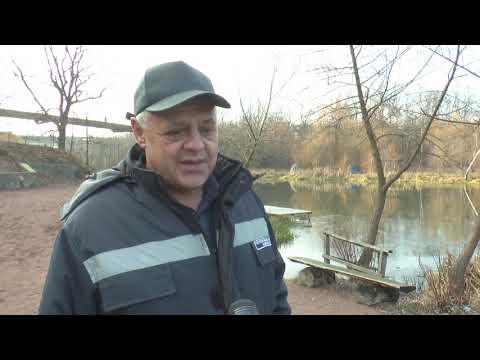 KorostenTV: KorostenTV_15-01-20_Де зануритись в хрещенську воду..