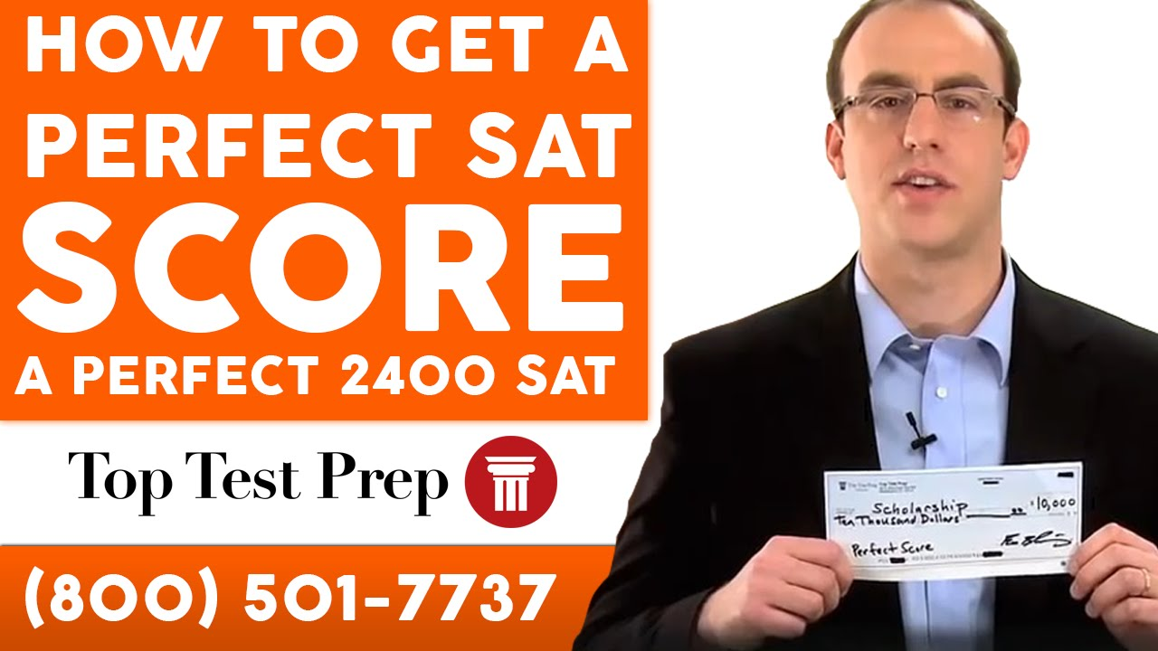 sat preparation to the max Get need-to-know info about the sat exam: why you need to take it, when to take it, what's on the test, and how to study for the sat how can i prep for the sat.