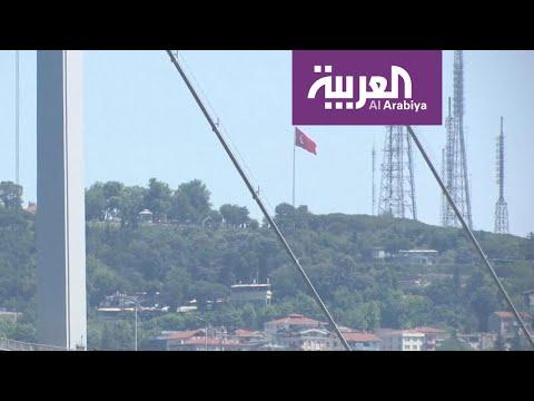 اللاجئون السوريون في تركيا.. ورقة انتخابية  - 16:54-2019 / 7 / 11
