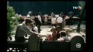 Crucea de piatra (1993) Full