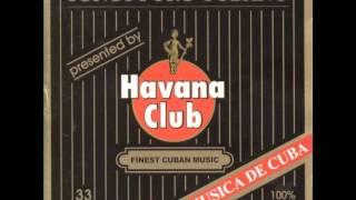 Cuarteto Chanchullo   vente pal carnaval