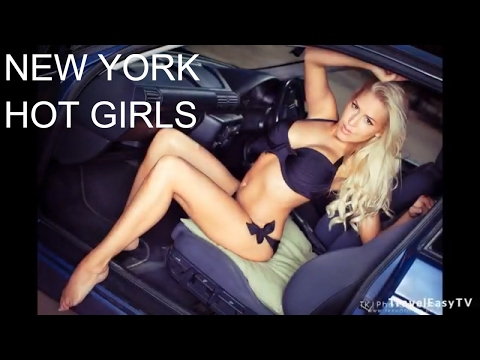 Travel Easy TV - New York - USA - Number 02 in Top 10 Destination In The World 2017