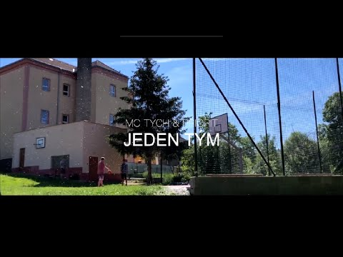 Download MC Tych & Priorit - JEDEN TÝM (Official Music Video)