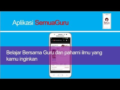 Cari Guru Privat Di Jakarta Worldnews