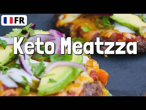 recette-keto-:-meatzza-(en-français)