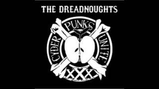 The Dreadnoughts - Sally Brown