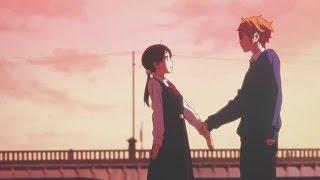 [Vietsub - Kara] Koi no Uta (Tamako love story)