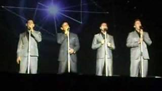 Il Divo Without you
