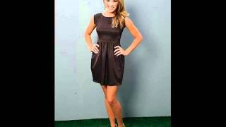 Emily Osment - The cycle (+downloads link)