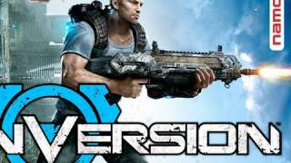 Inversion | Trailer [HD]