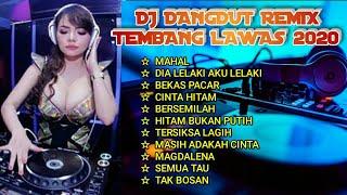Download DJ DANGDUT REMIX TEMBANG LAWAS Thn 1990/2000