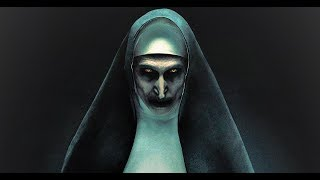 Box Office Addict #60 - The Nun