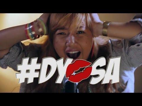 Yumi Lacsamana — Dyosa  Music   Diary ng Panget The Movie OST