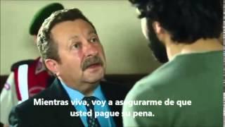 Kara Para Ask 53   1   en español