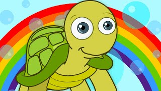 i-had-a-little-turtle-song-hooplakidz-nursery-rhymes-kids-songs