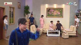 Hài Cả nhà Trường Giang bị Lâm Vỹ Dạ lừa bán nhà, Lê Dương Bảo Lâm vạch trần sự thật không ai ngờ