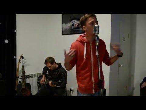 The GAYA - Песня о работе