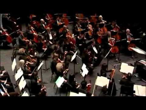 Time - La Jolla Symphony and Chorus