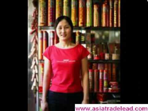 Asia B2b Marketplace