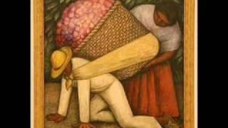 El Cristo de Palacaguina: Carlos Mejía Godoy
