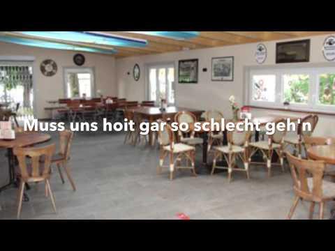 Wirtsdirn von Haselbach