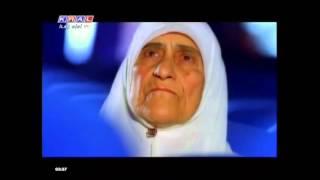 Mahsun Kirmizigul - Nuk u dorëzova (me titra shiqip)