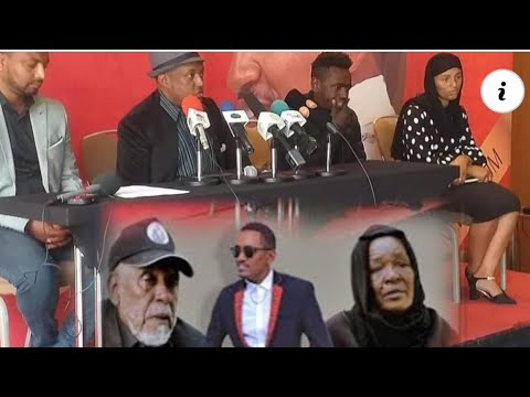 Download waan dhugaa  dubachuu  mirgaa kenyaa jabadhaa Oromoo koo ✊