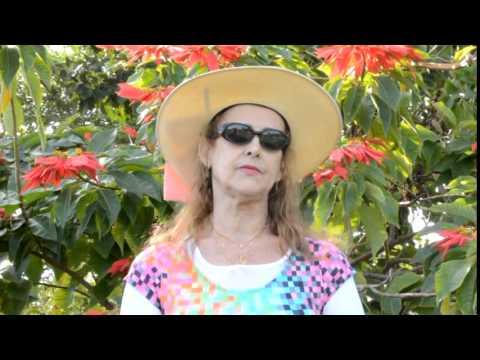 Licionina Barreto - Nossa Mãe Santíssima