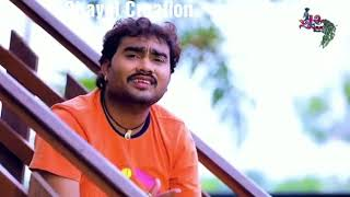 Jaanu mari 80 na 7 ni jignesh kaviraj New song || New gujarati whatsapp status || Ghayal Creation ||