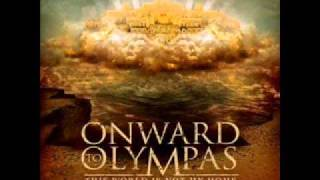 Watch Onward To Olympas This World Is Not My Home video